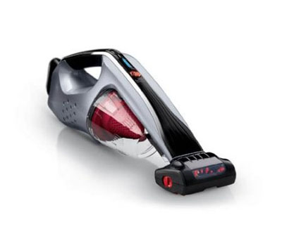 Hoover BH50030