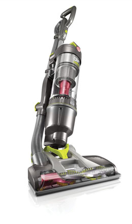 Hoover UH72400