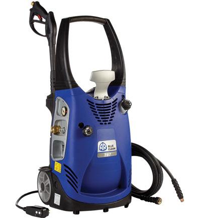 AR Blue Clean AR767