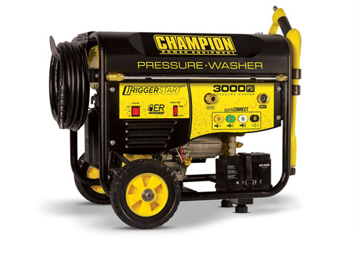 Champion Power Equipment 76522