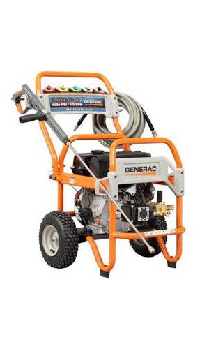 Generac 5997