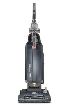 Hoover UH30302