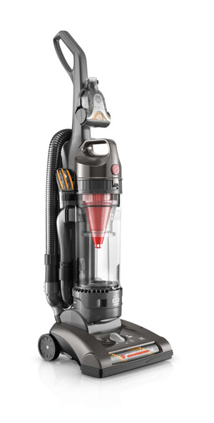 Hoover UH70811