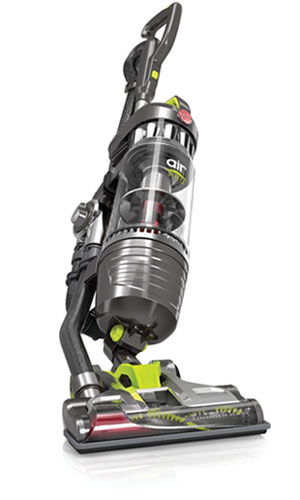 Hoover UH72450