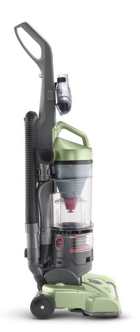 Hoover Wind Tunnel T-Series Rewind UH70120