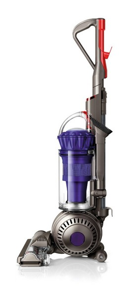 Dyson DC41 Animal Bagless Vacuum Cleaner