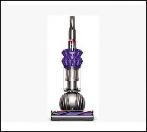 Dyson-DC50-Animal-Compact-Upright-Vacuum-Cleaner 4