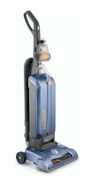 Hoover UH30310
