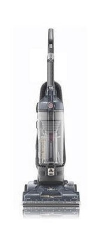 Hoover UH70100RM