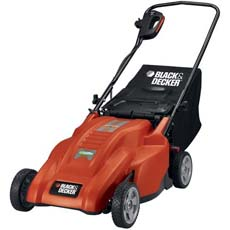Black & Decker MM1800