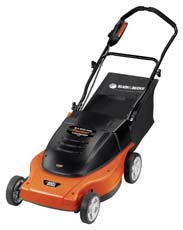 Black & Decker MM875