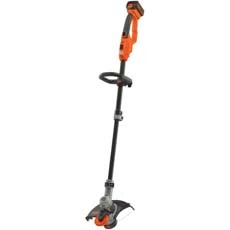 black & decker lst400