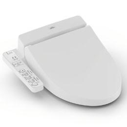 TOTO Washlet C100
